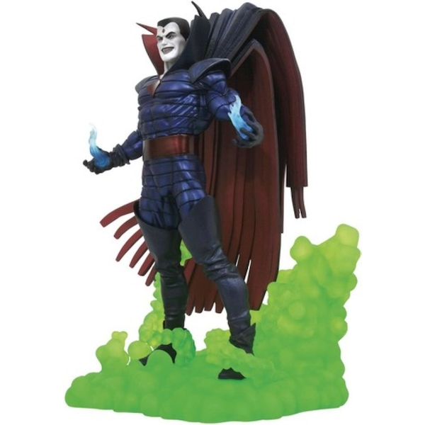Mr Sinister (Marvel Gallery) PVC Figure