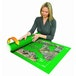 Puzzle Mates Puzzle & Roll Jigroll 1500-3000 Pieces - Image 2
