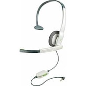 The GameCom X10 Plantronics Headset Xbox 360
