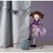 Ragtales Rag Doll - Tilly - Image 2