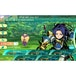 Etrian Odyssey V Beyond The Myth 3DS Game - Image 3