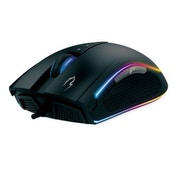 Gamdias Zeus M1 Optical Gaming Mouse