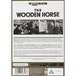 The Wooden Horse DVD - Image 2