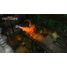 Warhammer Chaosbane PS4 Game - Image 3