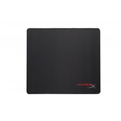 HyperX FURY S Pro Gaming L Black Mouse Pad
