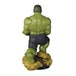 Incredible Hulk (Marvel Avengers) XL Controller / Phone Holder Cable Guy - Image 3