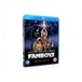 Fanboys Blu-Ray - Image 2