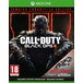 Call Of Duty Black Ops 3 III Zombie Chronicles HD Xbox One - Image 2