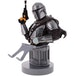 The Mandalorian (The Mandalorian) Controller / Phone Holder Cable Guy - Image 2