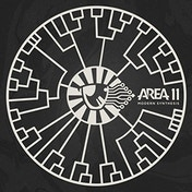 Area 11 - Modern Synthesis Vinyl