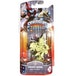 Limited Edition Fright Rider (Skylanders Giants) Undead Character Figure - Image 2