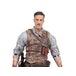 Dr. Edward Richtofen (Call Of Duty) McFarlane Action Figure - Image 3