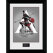 Assassins Creed Odyssey Graphic Framed Collector Print - Image 2