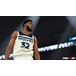 NBA 2K20 Nintendo Switch Game [Download Code In A Box] - Image 2