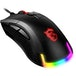 MSI CLUTCH GM50 mice USB Optical 7200 DPI - Image 2
