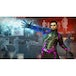 Saints Row IV 4 Game Xbox 360 - Image 4