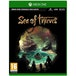 Sea of Thieves Xbox One Game - Image 2