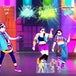 Just Dance 2019 PS4 Game - Image 2