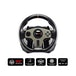 Subsonic V900 Pro Racing Wheel with Pedals (Multi Format) - Image 3