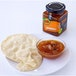 SpiceNTice Indian Gift Set - Image 3