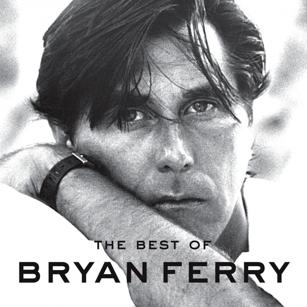 The Best of Bryan Ferry CD & DVD