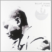 Ballake Sissoko - At Peace Vinyl