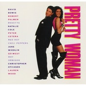 Original Soundtrack - Pretty Woman CD