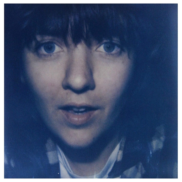 Courtney Barnett - City Looks Pretty (RSD 2018) Vinyl