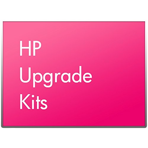 HPE Ext 2.0m MiniSAS HD to MiniSAS HD Cb