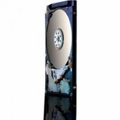 HGST Travelstar Z5K500 500GB Internal Hard Drive