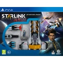 Starlink Battle For Atlas Starter Pack PS4 Game