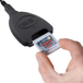 Datel Action Replay Powersaves (Nintendo 2DS / 3DS XL / 3DS) - Image 4