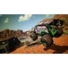 Monster Jam Steel Titans PS4 Game - Image 2