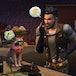 The Sims 4 Cats & Dogs PC Game - Image 2