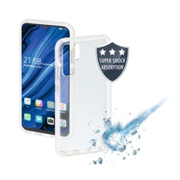CO PROTECTOR HUAW P30PRO WH VP18-1