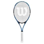 Wilson Tour Slam Tennis Racket Grip 3