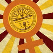 Various - Sun Records Curated By Record Store Day Volume 6 Vinyl
