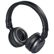 Thomson WHP-6007B On-Ear Bluetooth Headset