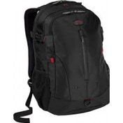 Targus 15.6 Terra Backpack TSB251EU