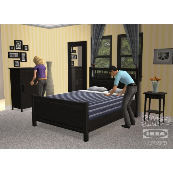 The Sims 2 Ikea Home Stuff Game PC - Image 2