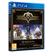 Kingdom Hearts The Story So Far PS4 Game - Image 2