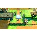 Yooka-Laylee and the Impossible Lair Nintendo Switch Game (Pre-Order Bonus DLC) - Image 3
