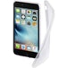 """Hama """"Crystal Clear"""" Cover for Apple iPhone 7 Plus/8 Plus, transparent - Image 2"""