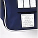 Doctor Who Tardis Retro Messenger Bag - Image 2