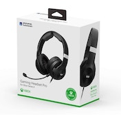 Xbox Series X & S Gaming Headset Pro By HORI
