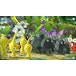 Pikmin 3 Game Wii U (Selects) - Image 4