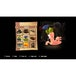 Worms Battlegrounds PS4 Game - Image 2