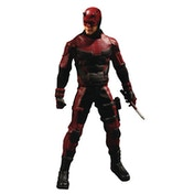 Daredevil (Marvel Netflix) One:12 Collective Action Figure