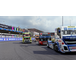 FIA European Truck Racing Championship PS4 Game - Image 2