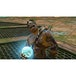 Enslaved Odyssey To The West Game PS3 - Image 3
